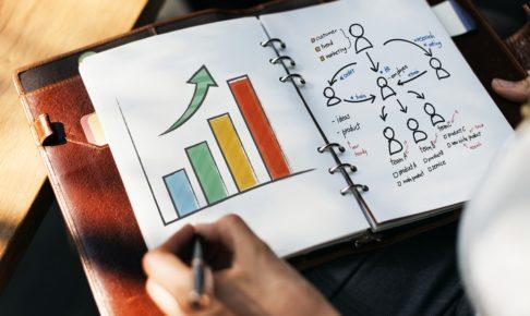 google-analytics-api-metrics-dimension