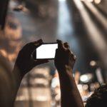 【2019年】動画配信サービスのおすすめは?【22社を徹底比較】