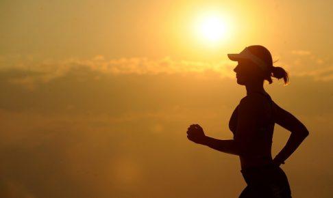 スポーツ心理学の勉強におすすめの入門本ランキング7選【2020年】