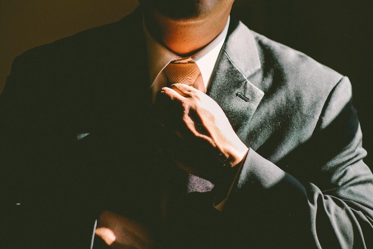 転職・退職しそうな人を見分ける方法!会社を辞める人の特徴7選