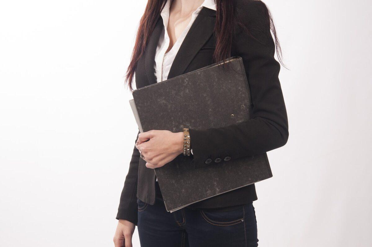 オンラインアシスタント秘書サービスおすすめ比較5選【口コミ評判】