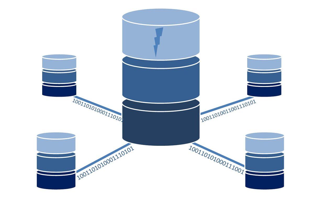 【WP-Optimize】データベース最適化プラグインの設定&使い方を解説