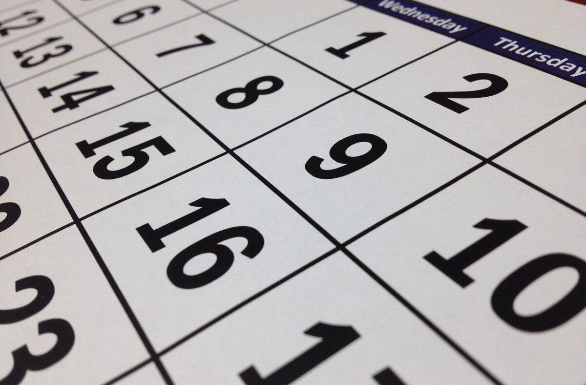 TODAY関数・NOW関数の使い方!曜日や和暦の取得方法も解説!