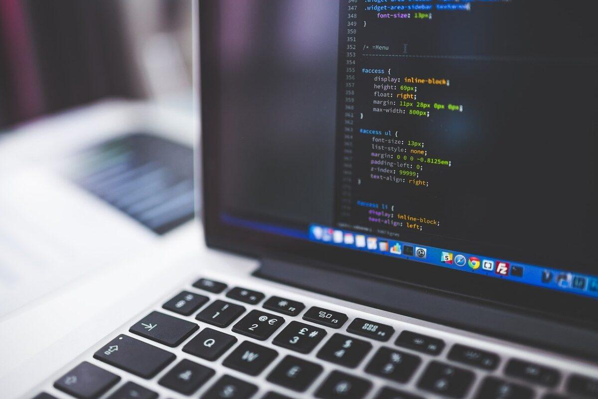 Python3のBeatifulSoup4を使ってWebスクレイピングする方法【7ステップ】