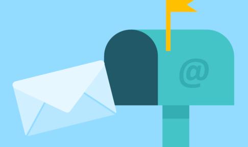 【GAS】Google Apps ScriptでGmailを操作!メールの送信・抽出する方法
