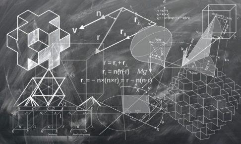 数理最適化の勉強におすすめの本5選【2020年】