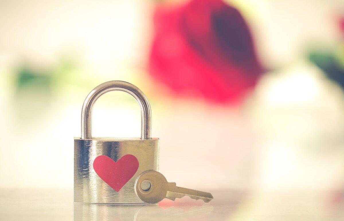 家事代行から恋愛に発展することはある?【知人の体験談を紹介】