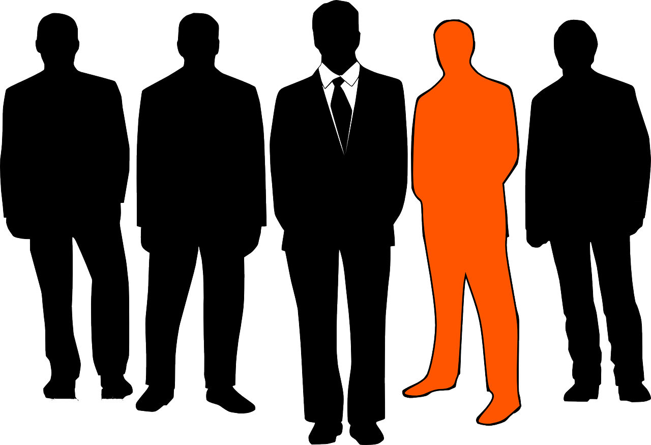 リーダーシップを鍛えるのにおすすめの本7選!【2020年】