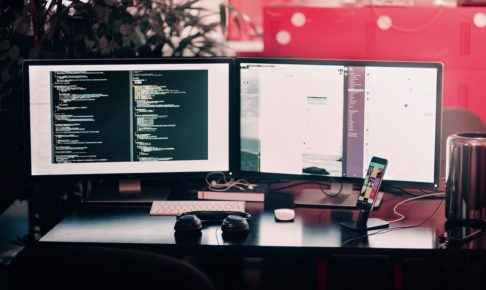 Webスクレイピングの勉強におすすめの本7選【Python・VBA・Ruby】