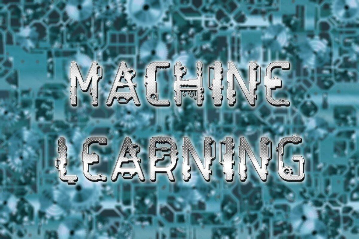 機械学習の勉強におすすめの本7選!【初心者向け】