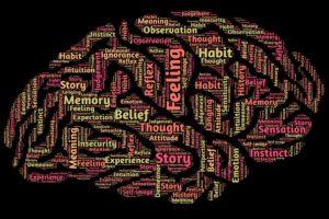 ユング心理学の勉強におすすめの13選【2020年】