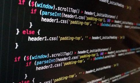【GAS】Google Apps ScriptでWebスクレイピングする方法