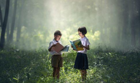 教育心理学の勉強におすすめの本5選!【2020年】