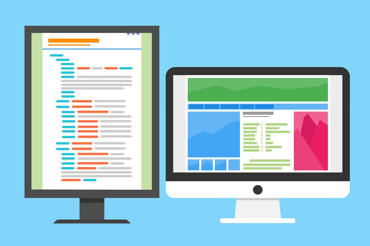 【2020年】HTML・CSSの勉強におすすめの入門本ランキング5選【初心者向け】