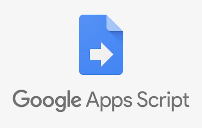 【GAS入門】Google Apps Scriptでできることを徹底解説!