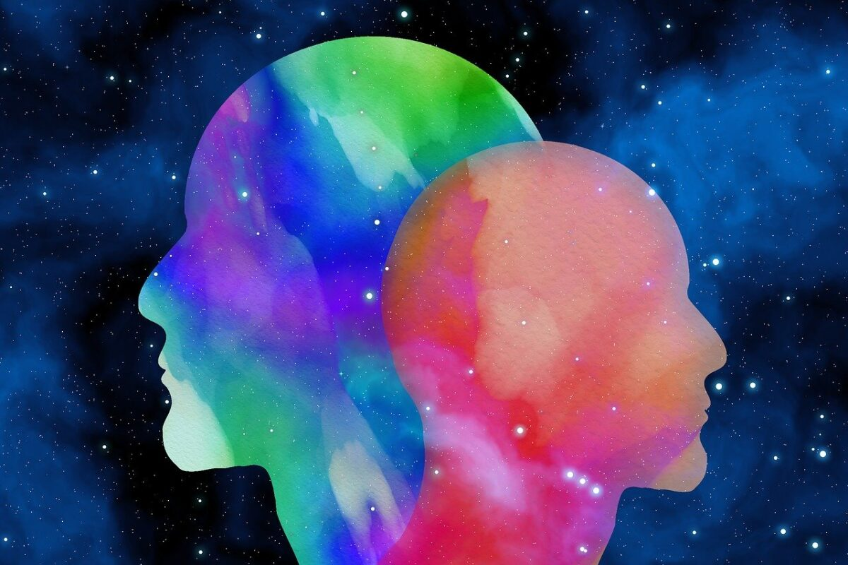 臨床心理学の勉強におすすめの本ランキング7選【2020年】
