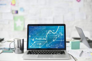 データ分析・データサイエンスの勉強におすすめの本9選!【2020年】