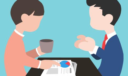 ビジネス・営業に使える心理学の勉強におすすめの本5選【2020年】