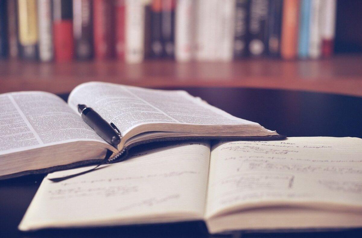 メンタリストDaiGoのおすすめ本35選!著書21冊と推薦書14冊【2020年】