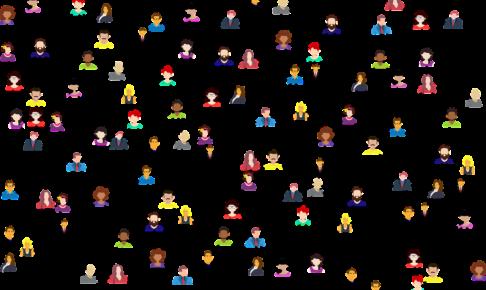 社会心理学の勉強におすすめの入門本8選【2020年】