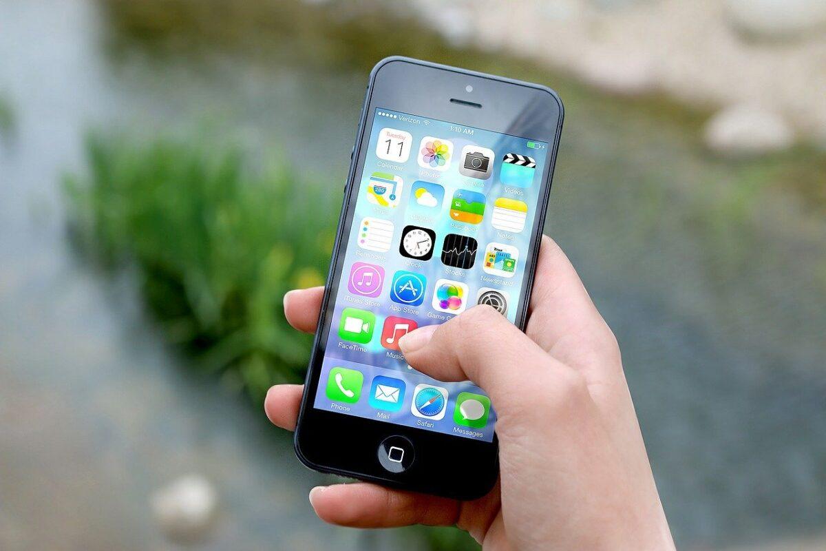 家事代行はアプリでらくらく予約!おすすめの家事代行マッチングアプリ3選!