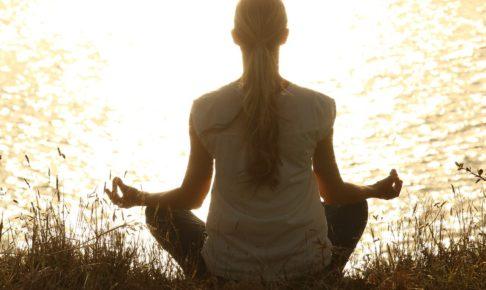 マインドフルネス瞑想のおすすめ入門本ランキング5選【DaiGoおすすめ本も紹介】
