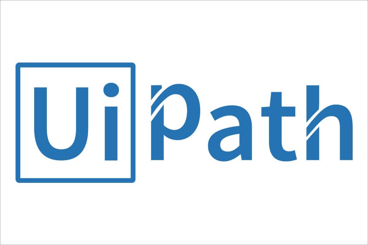 UiPathのおすすめ入門本7選!UiPathでできること・使い方・勉強方法についても解説!