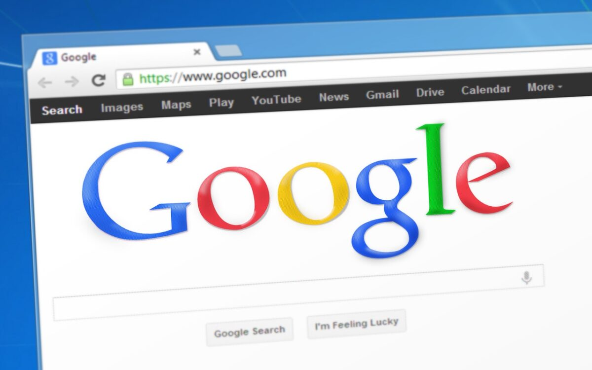 Googleサービスの勉強におすすめの入門本10選【2020年】