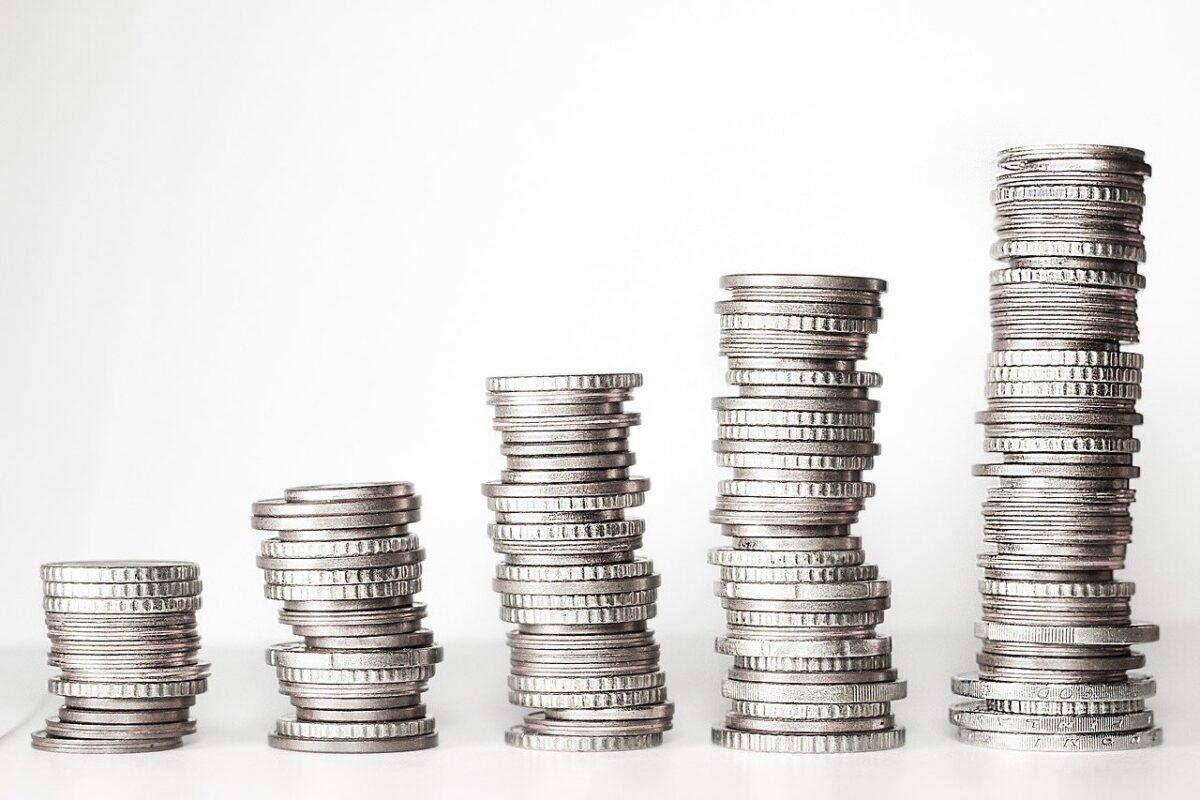 家事代行の給料の相場は?時給を上げるための3ステップも紹介!