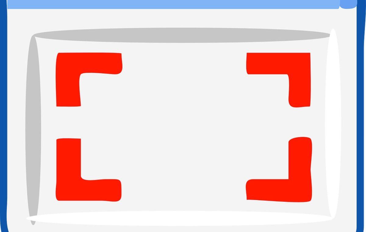 MacのスクリーンショットをJPEG形式で保存する方法【容量削減】
