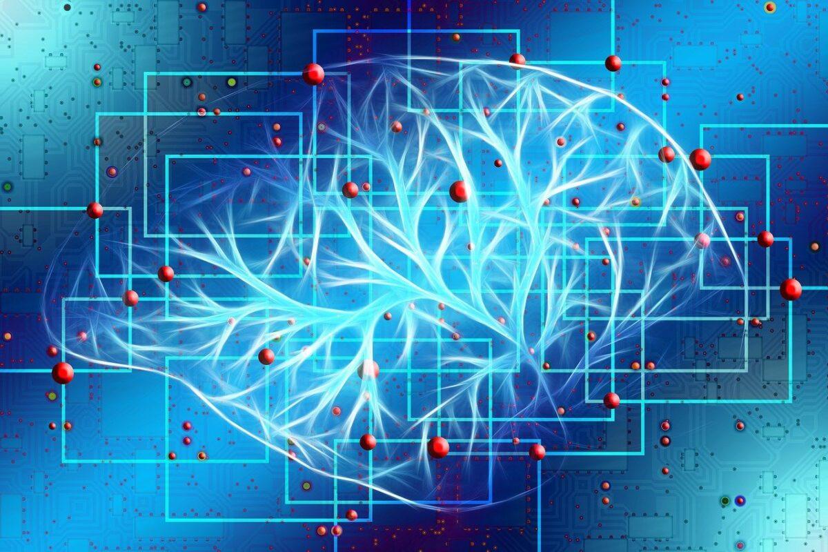 ニューラルネットワークのおすすめ入門本ランキング7選!【2021年】