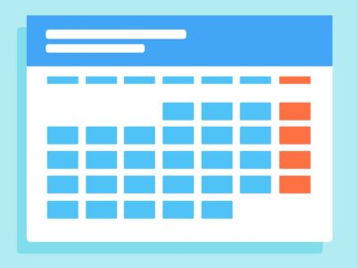 Googleカレンダーのおすすめ入門本5選!使い方を勉強するならこの書籍!【2021年】