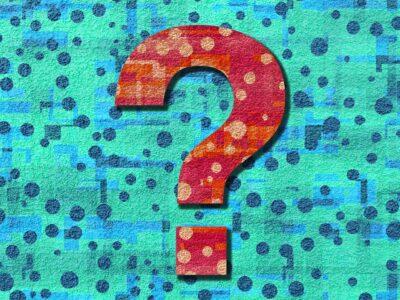 水平思考クイズゲームの難しい良問10選!おすすめの難問を紹介!【ウミガメのスープ】