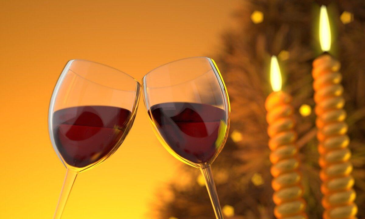 メンタリストDaiGoおすすめのワイングラス3選【シャンパングラスも紹介】