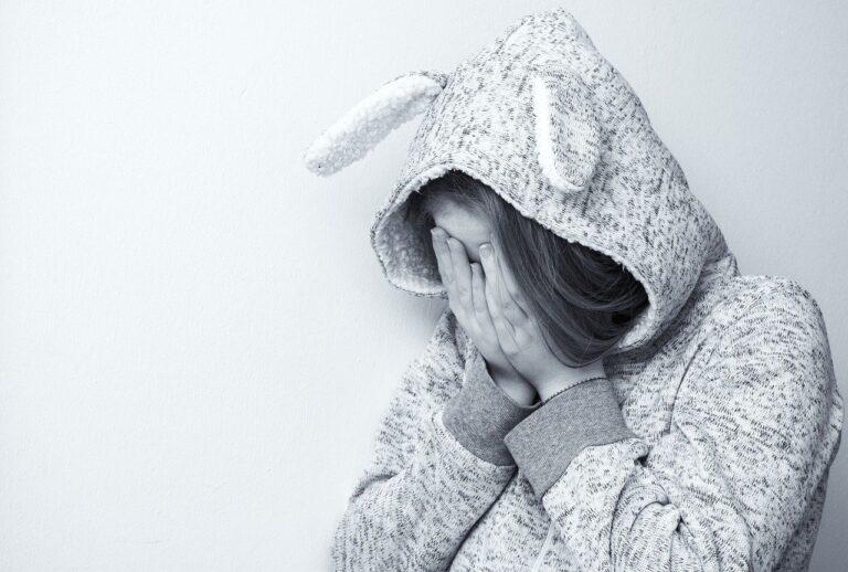 カサンドラ 症候群 ブログ はじめまして。カサンドラ症候群のブログを作りました!