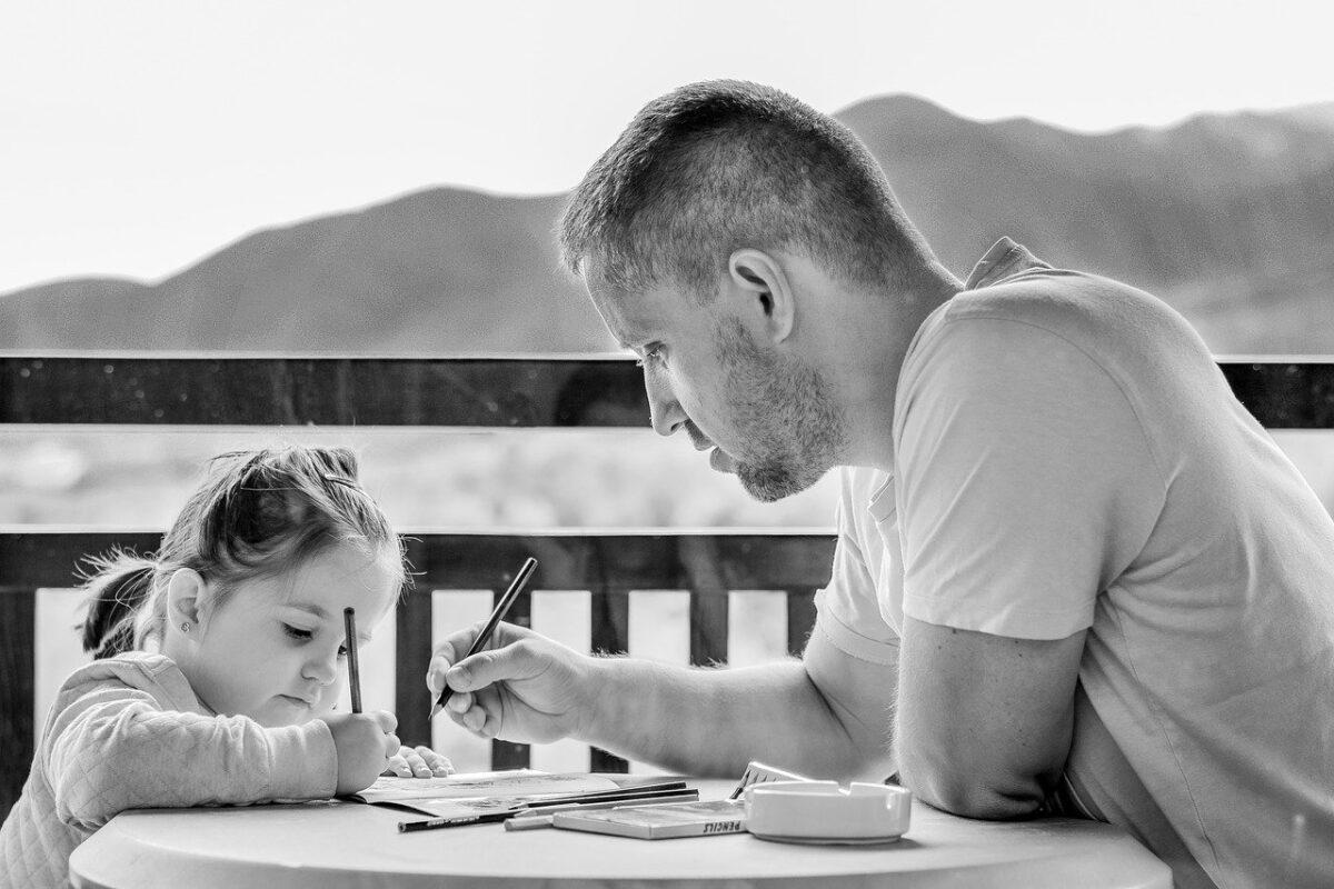 子育て夫婦におすすめのアンガーマネジメント本10選【子供の教育にも】