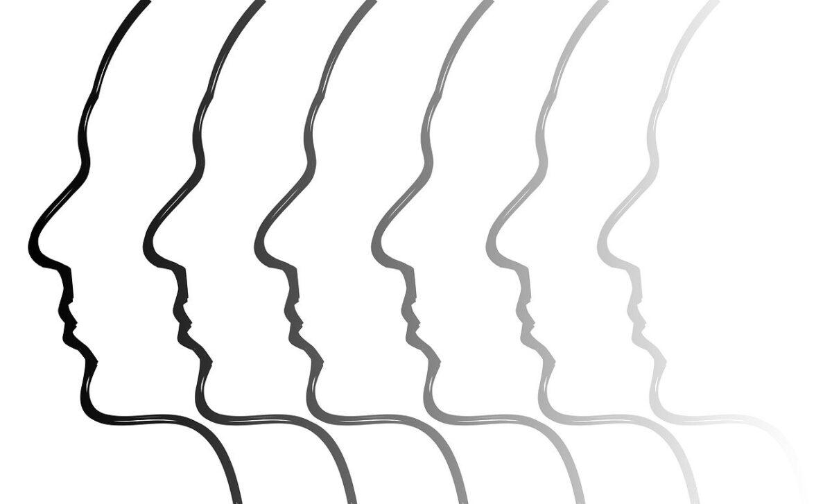 ASD・自閉症スペクトラムのおすすめ本ランキング8選!【2021年】
