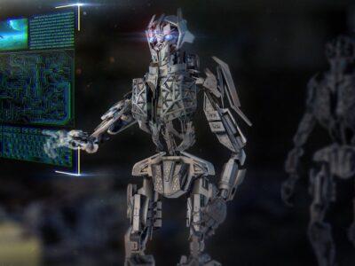 AI・人工知能のおすすめ入門本ランキング12選!【2021年】