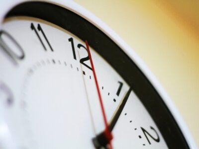 GASで明日・n日後・nヶ月後の日付を取得する方法【コード付き】