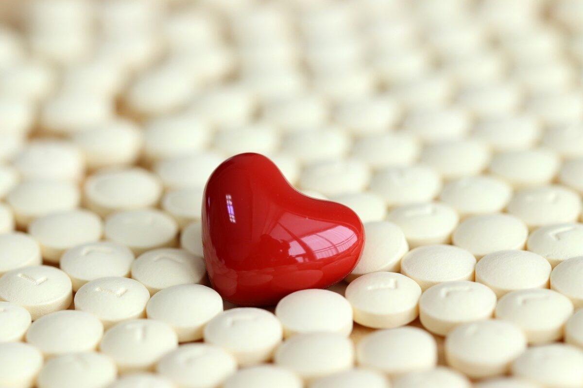 薬物依存症のおすすめ支援本ランキング10選!【2021年】