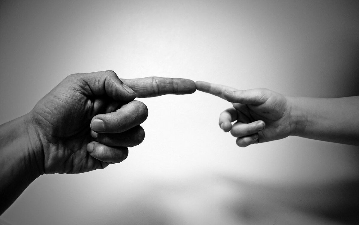 【家族がうつ病になったときに読む本】おすすめ支援本ランキング8選!