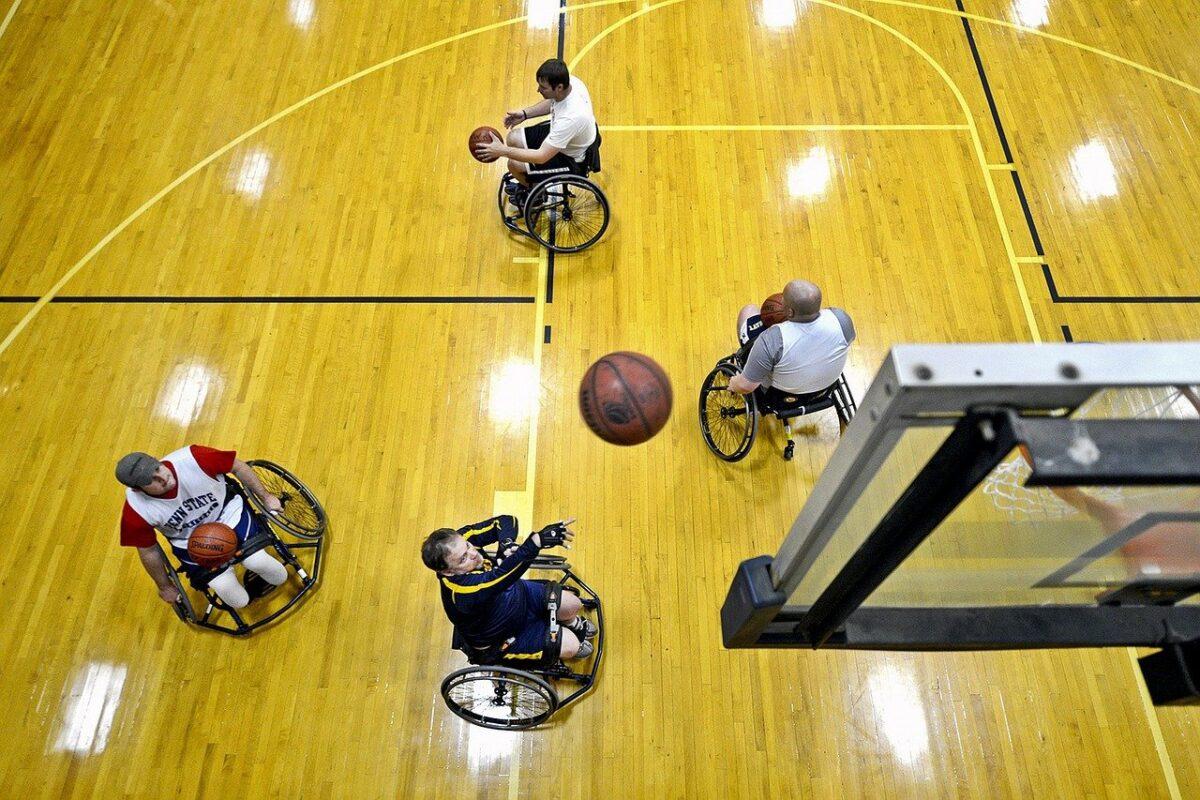 障害者スポーツのおすすめ入門本ランキング14選!【2021年】