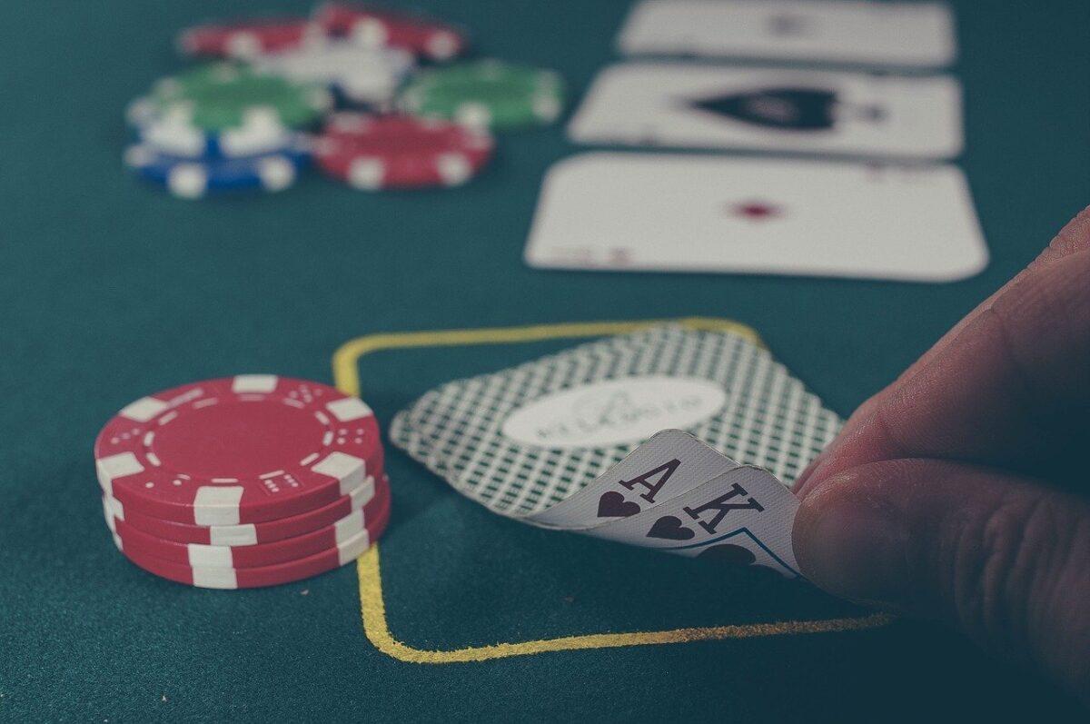 ギャンブル依存症のおすすめ支援本ランキング20選!【2021年】