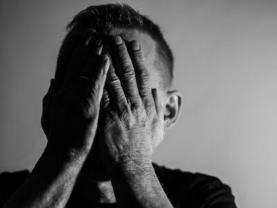 精神疾患のおすすめ克服本ランキング17選!【2021年】