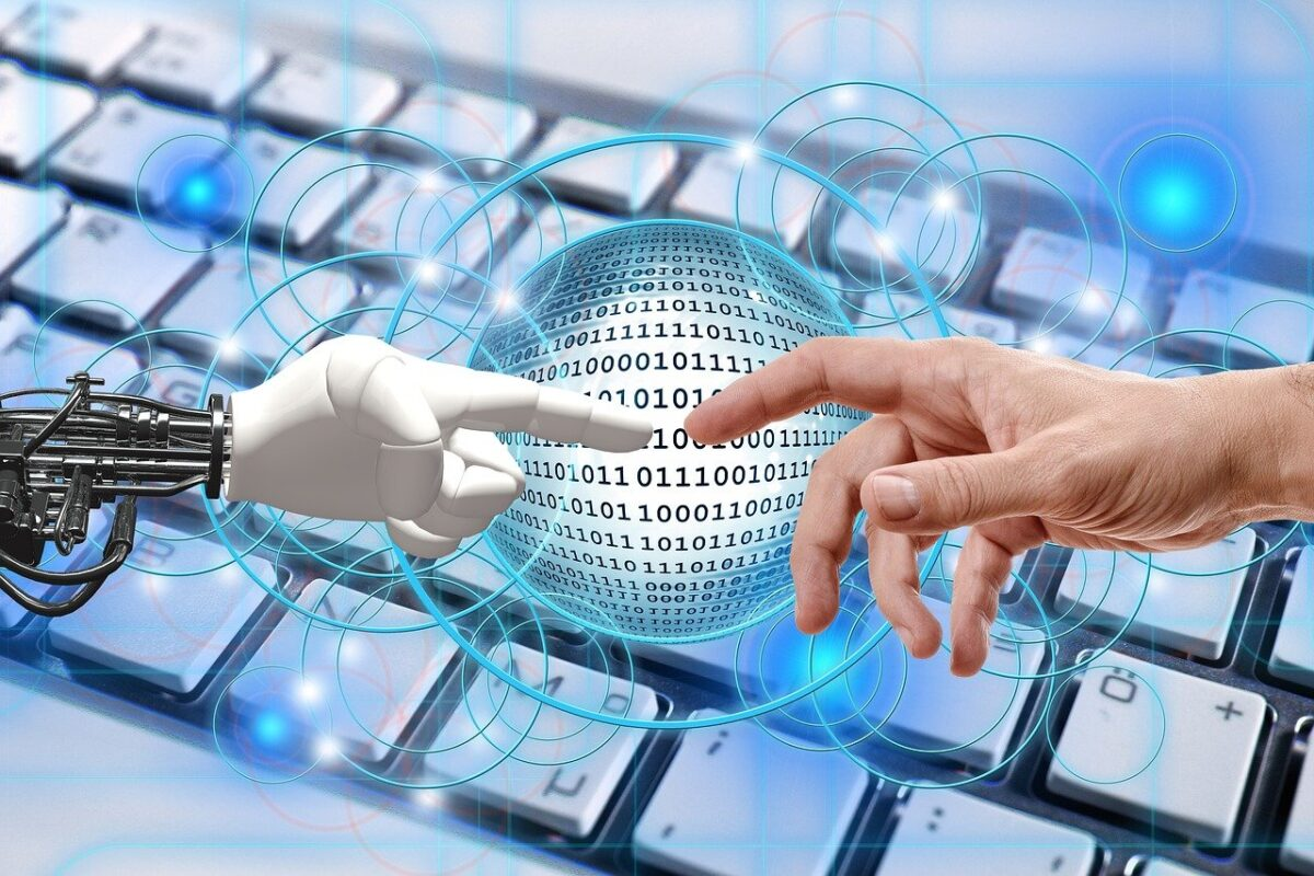 AutomationAnywhereのおすすめ入門本ランキング8選!【2021年】