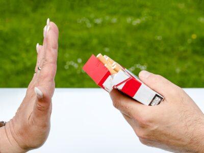 禁煙・たばこ依存症のおすすめ入門本ランキング16選!【2021年】