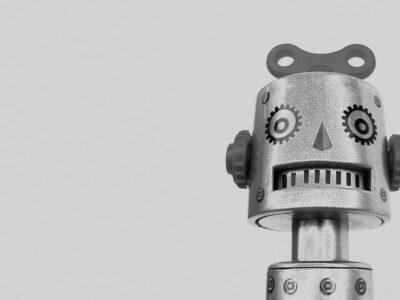 Automatorのおすすめ入門本ランキング3選!【2021年】