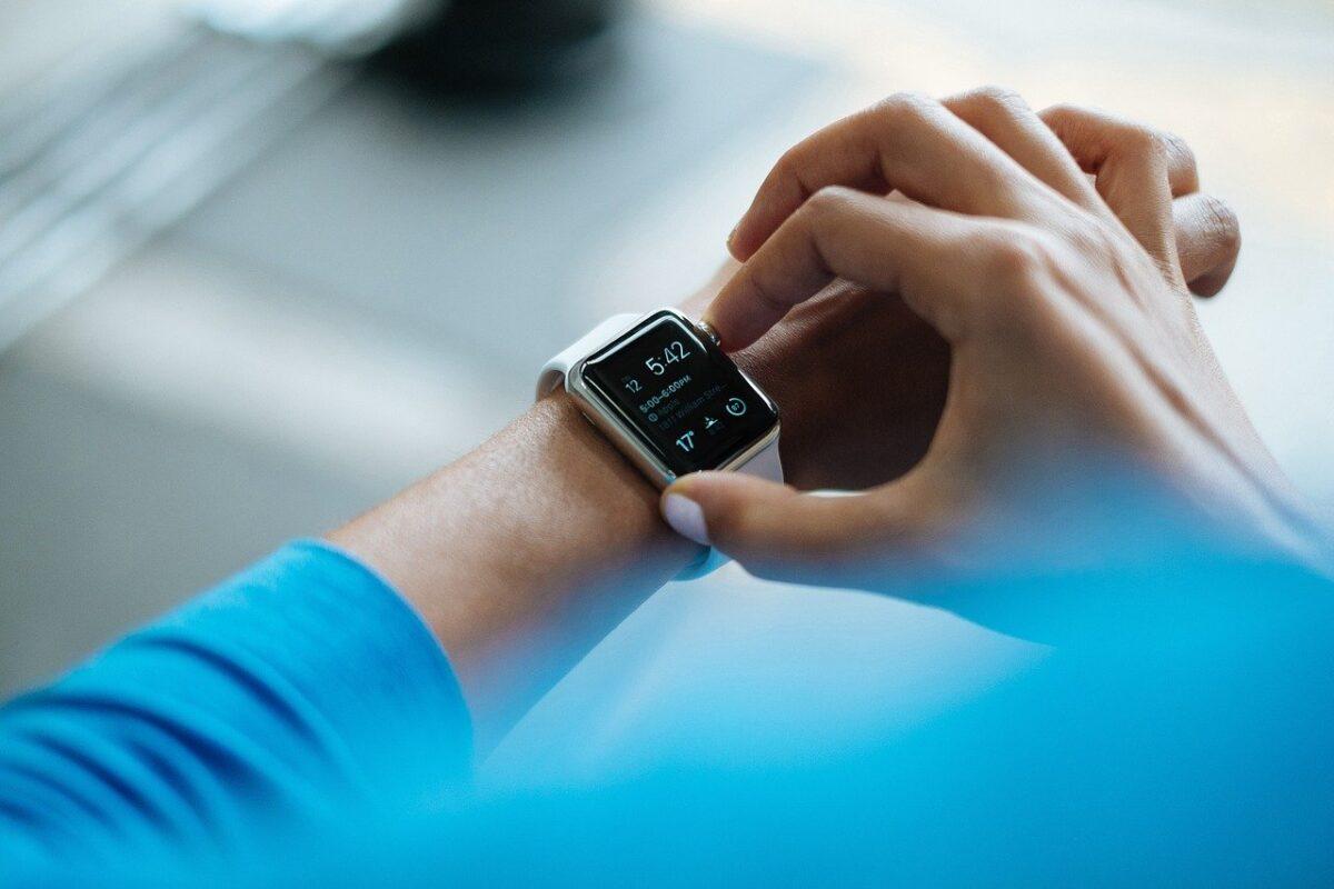 【メンタリストDaiGo】スマートウォッチ「Apple Watch」のおすすめ活用術!