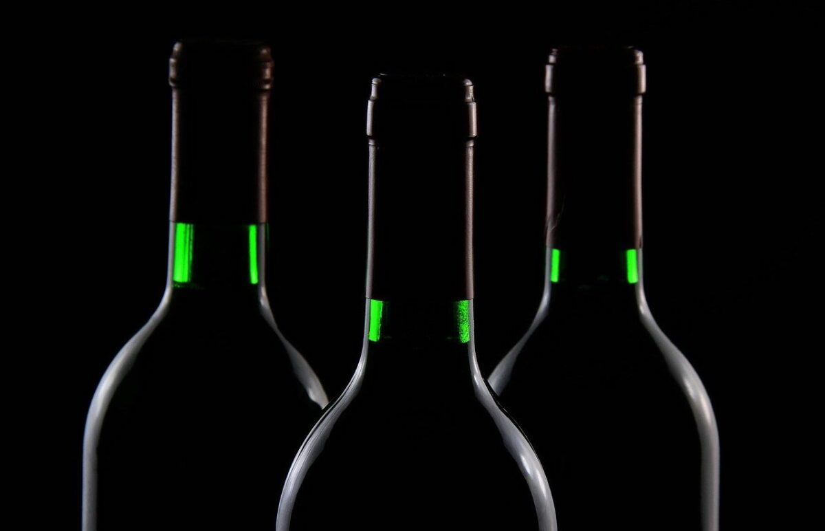 YOSHIKIワインの評判は?6000円の値段の価値はある?【口コミあり】