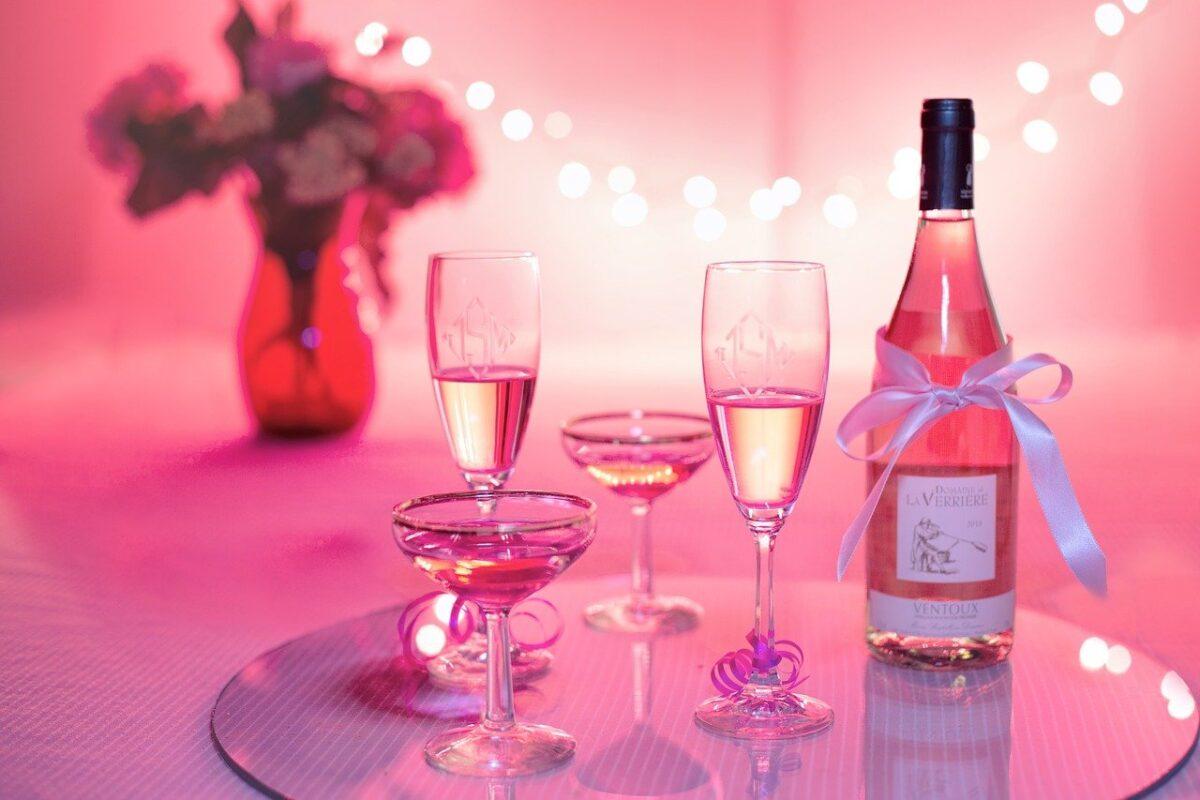 【アルコール度数が低い】飲みやすいワインおすすめ厳選5選!【2021年】